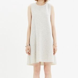 Madewell The Anytime Dress